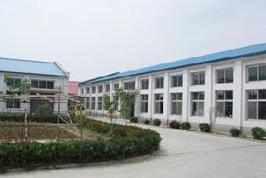 新美林(中国)作物营养有限公司案例