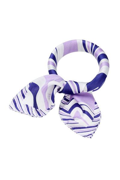 小号丝巾SJ036023