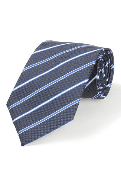 同色里布系列领带A158012