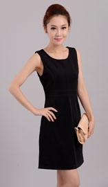 裙子QZ-1080