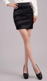 裙子QZ-1087