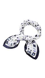 小号丝巾SJ036007
