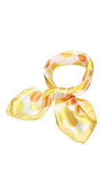 小号丝巾SJ036020