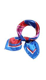 小号丝巾SJ036022