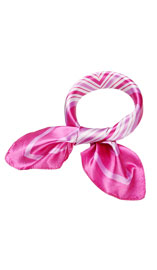 大号丝巾SJ065011