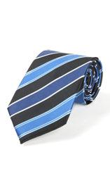 同色里布系列领带A158001