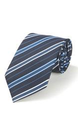 同色里布系列领带A158007