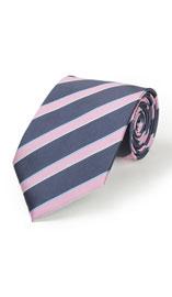 同色里布系列领带A158010