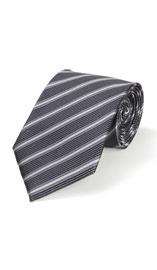 同色里布系列领带A158015