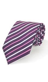 同色里布系列领带A158020