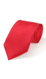 同色里布系列领带A158021