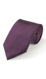 同色里布系列领带A158024