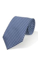 同色里布系列领带A158027