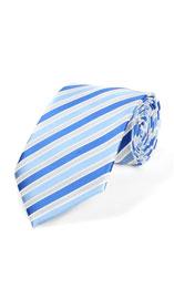 同色里布系列领带A158029