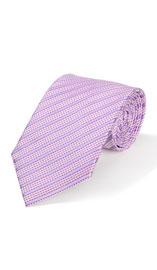 同色里布系列领带A158030