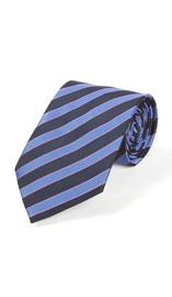 黑色里布系列领带LD102008