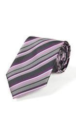黑色里布系列领带LD102010