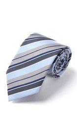 黑色里布系列领带LD102020
