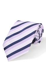 黑色里布系列领带LD102021