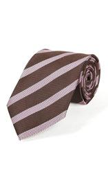 黑色里布系列领带LD102027