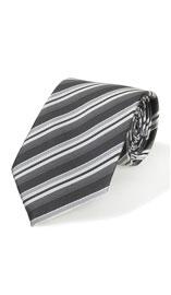 黑色里布系列领带LD102037
