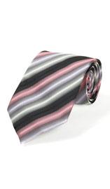 黑色里布系列领带LD102041
