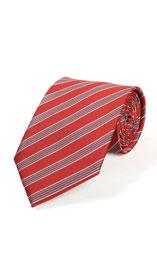 黑色里布系列领带LD102046