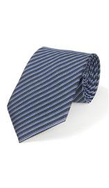 黑色里布系列领带LD102051