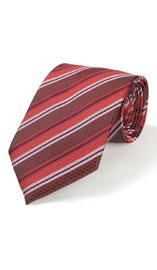 黑色里布系列领带LD102060