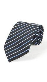 黑色里布系列领带LD102061