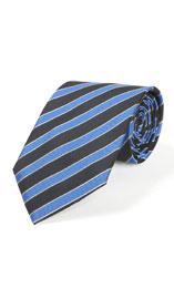 黑色里布系列领带LD102063