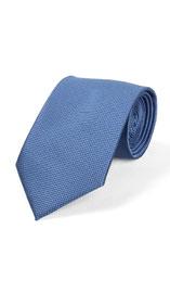 黑色里布系列领带LD102068